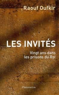 libro les vingt ans du livre les invites vingt ans dans les prisons du roi vingt ans dans les prisons du roi raouf