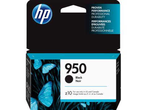 Catridge Hp 950 Black hp 174 950 951 ink cartridges