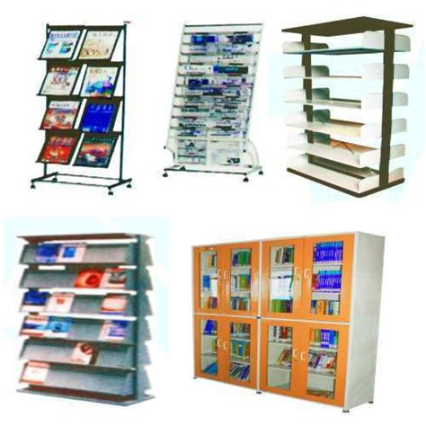 library furnitures modern library furniture manufacturer