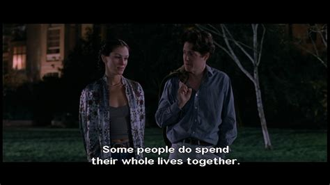 film quotes notting hill a collection of 6 picture notting hill quotes notting hill