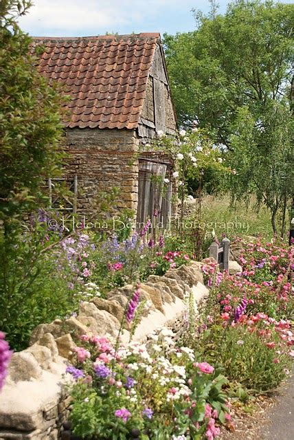 english country garden on pinterest climbing roses