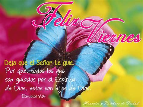 sermones 2015 listado por fecha congregacin len de sermones dia de padres newhairstylesformen2014 com