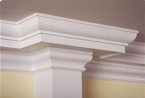 colonial molding colonial molding ideas click to see windsorone