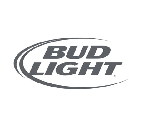 bud light commercial diddly diddly engage