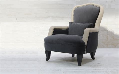luxury chair company chairs quality luxury chairs from sankey