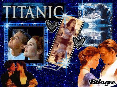 film titanic intero in italiano titanic jack rose picture 94655078 blingee com