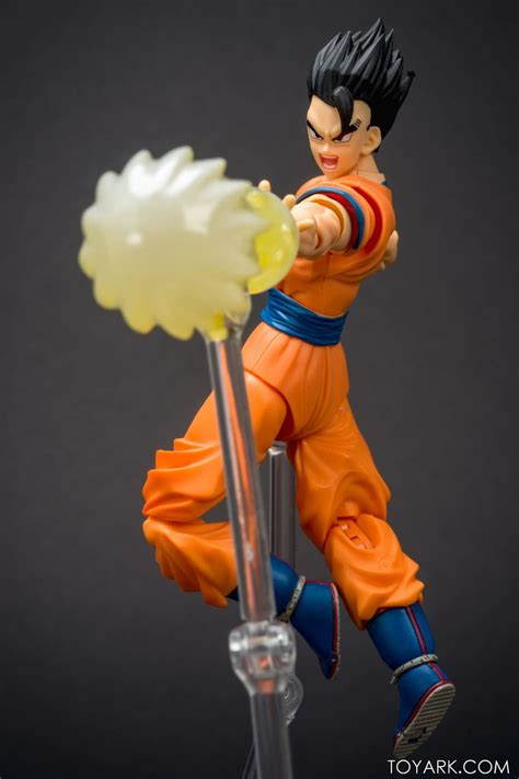 Th004 Sh Figuarts Ultimate Gohan 17 best images about tamashii nations s h figuarts drag 243 n z on colors goku
