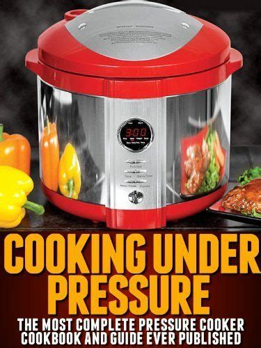 the complete ã electric pressure cooker cookbook the best watering and easy recipes for everyday books the world s catalog of ideas