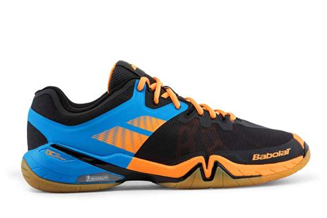 specialist sports shoes ltd babolat badminton shoes withers sports specialist