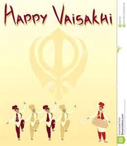 sikh festival royalty free stock photography image 35947237