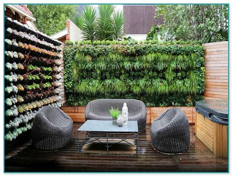 vertical garden containers for sale are fountains filtered