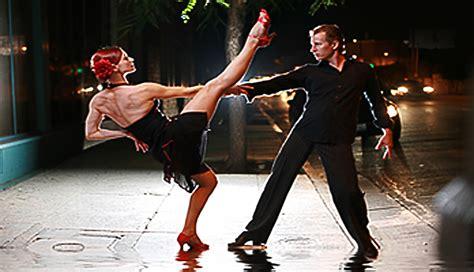 boston swing dancing boston swing dancing star dance school ballroom latin