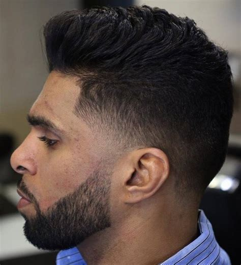 low fade sizes 45 classy taper fade cuts for men