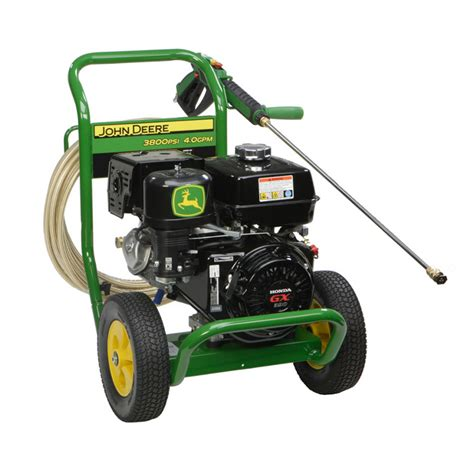 lowes pressure washers prices website of watosoho