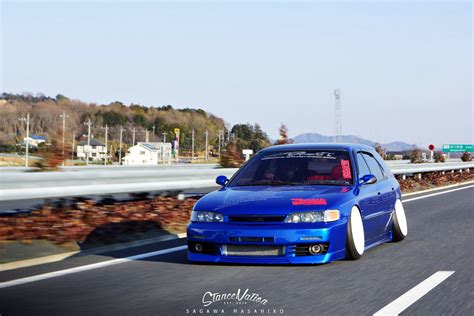 slammed honda team lastly not your typical accords stancenation