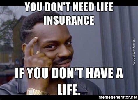 insurance meme archives