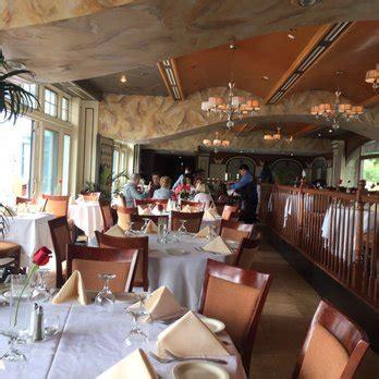 ristorante la veranda ristorante la veranda 107 photos 74 reviews italian