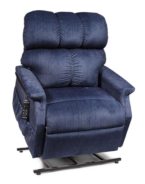 golden recliner golden maxi comforter pr 501 america s favorite lift chair