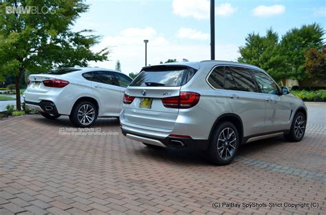bmw packages 2015 bmw 535i m package html autos post