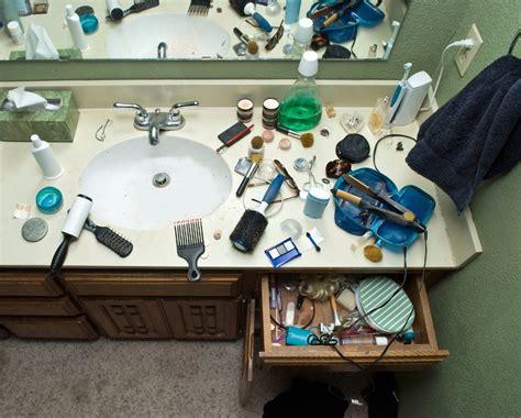 fare in bagno 200 ora di fare ordine in bagno casa it