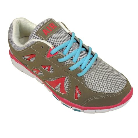 shock absorbing athletic shoes shock absorbing running shoes trainers