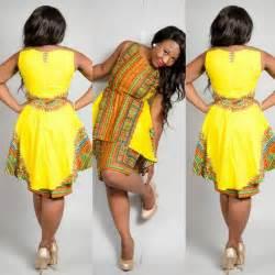 Popular women african clothing buy cheap women african clothing lots