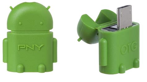 Pny Otg Adapter test pny usb android otg adapter mexicain