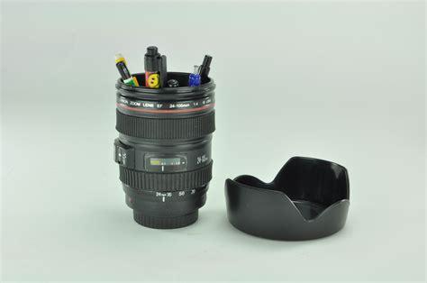 id 233 e gadget pour bureau gadgetoscope les gadgets