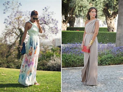 Guest Wedding by Dresses To Wear To An Italian Wedding My Italian Wedding