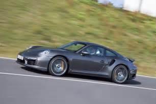 2014 Porsche 911 Turbo 2014 Porsche 911 Turbo Turbo S Drive