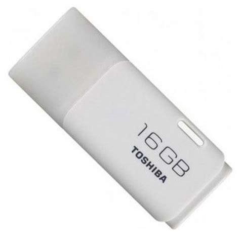 Transmemory Toshiba 16 Gb Flash Disk 16 Gb Toshiba Original toshiba transmemory hayabusa 16gb usb llave memoria