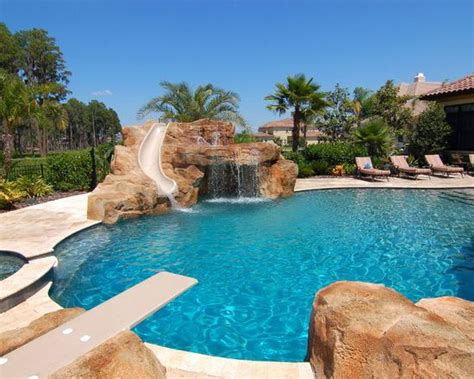 best 25 diving board ideas only on