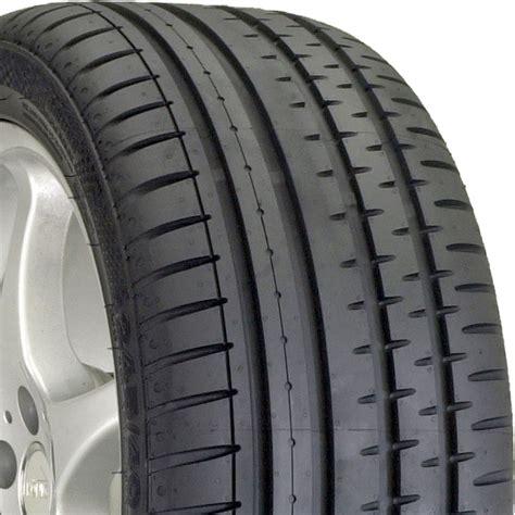 Sendal Flat Type 209 Diskon continental tires for car light truck
