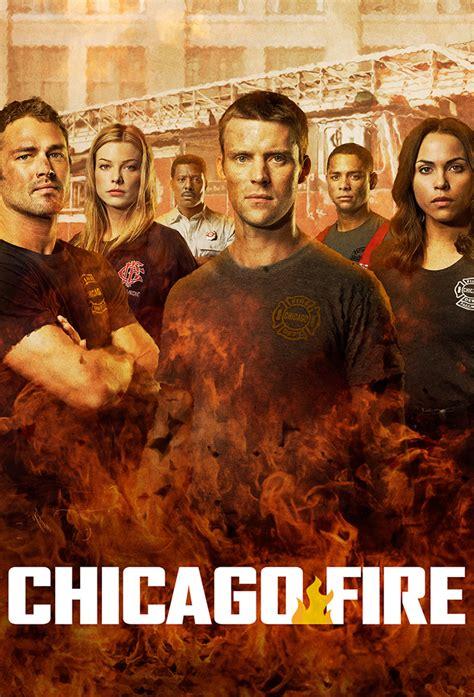 chicago fire season one amazoncom recap of quot chicago fire quot season 1 recap guide
