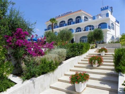 hotel club azzurro porto cesareo recensioni hotel club azzurro porto cesareo lecce prenota subito