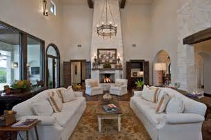 global decor works in this santa barbara style austin home 30elm 187 decorating santa barbara style 187 irvine ca