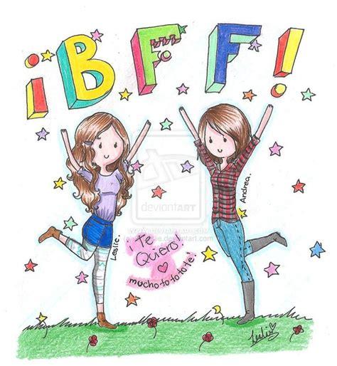 imagenes bonitas de amistad animadas 17 mejores ideas sobre imagenes de mejores amigas en