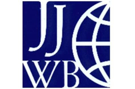 Jp Launching Leaders Mba Scholarship by 2015 2016 Joint Japan World Bank Graduate Jj Wbg