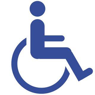 imagenes niños con discapacidad fisioterapia necesaria para personas con discapacidad