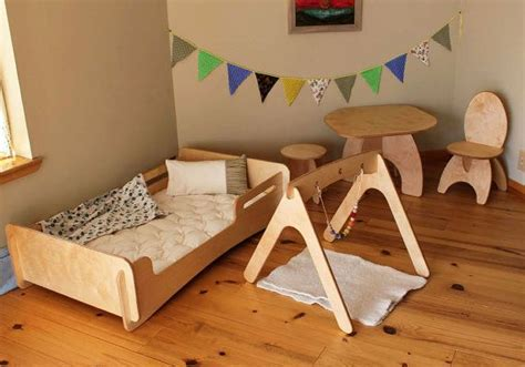 floor bed baby are montessori floor beds bad for your baby or toddler s