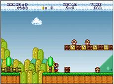 Arcade: free mario games Freeware - Currently considered ... Novell