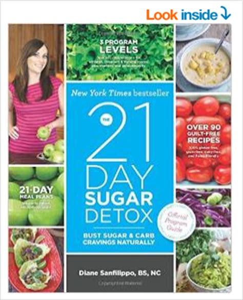 Detox Cutting Out Dairy Gas by Why My Family Cut Out Refined Sugar Health