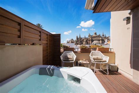 hoteles madrid jacuzzi habitacion 10 hoteles con jacuzzi en la habitaci 243 n que visitar en espa 241 a
