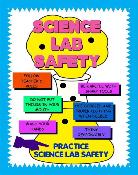 classroom layout health and safety 22 best science classroom lab safety images on pinterest