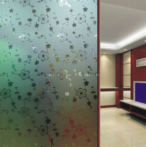 glass partition walls home interior design