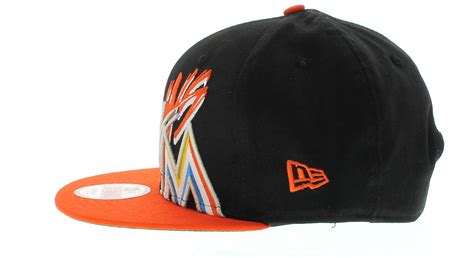 miami marlins colors miami marlins team colors the word scribbs snapback 9fifty