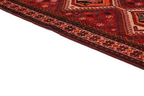 tapijt 300 x 200 perzisch tapijt hamedan 300 x 108 trendcarpet nl