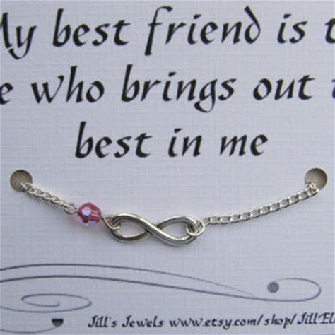 friendship infinity quotes infinity friendship quotes quotesgram