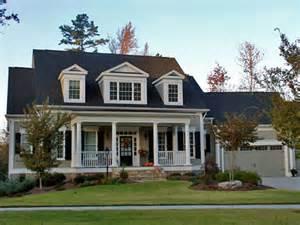 traditional homes simply southern traditional homes inc custom homes