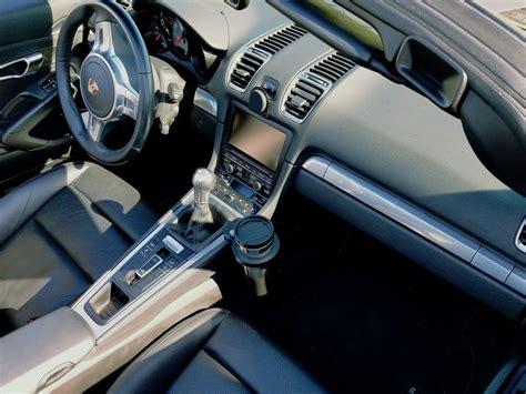Car Holder New Design new t design designed cup holder for our cars